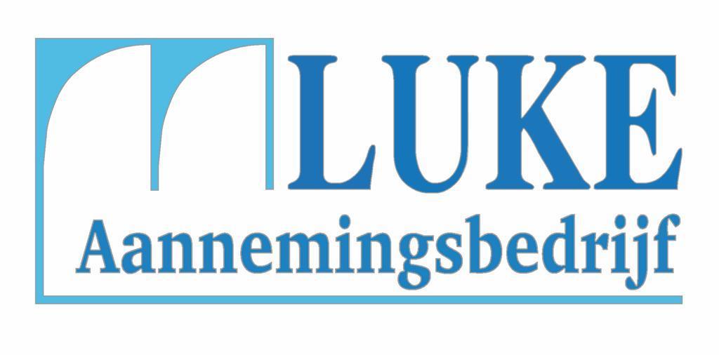 Aannemingsbedrijf Luke